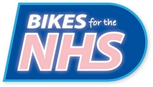display_1_094921bikes-nhs